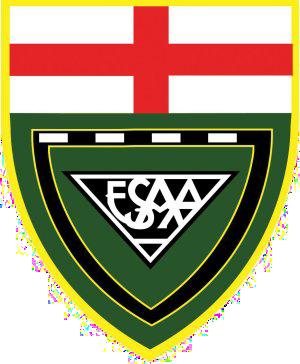 ESAA Logo