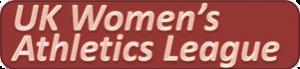 UKWL Logo