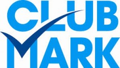 Club Mark Logo New