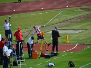 ESAA 2015 Jack Moncur IB Javelin 1