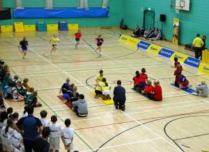 sportshall image 2