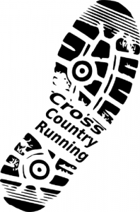 cross-country-running-clip-art