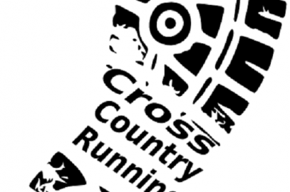 DEVON COUNTY CROSS COUNTRY CHAMPIONSHIPS 4TH DECEMBER 2016