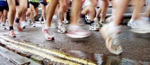 runners_feet1