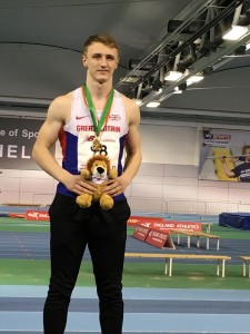 Sam Talbot U20 National Indoor Combined Events Champs Sheffield web version
