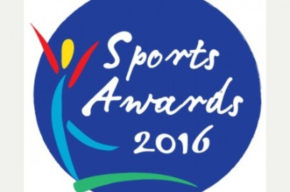 9 NOMINATIONS FOR EXETER HARRIERS IN EXPRESS & ECHO SPORTS AWARDS