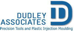 Dudley-approved-Logosmall