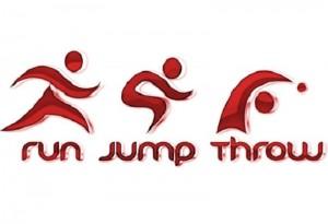 Run Jump Throw web