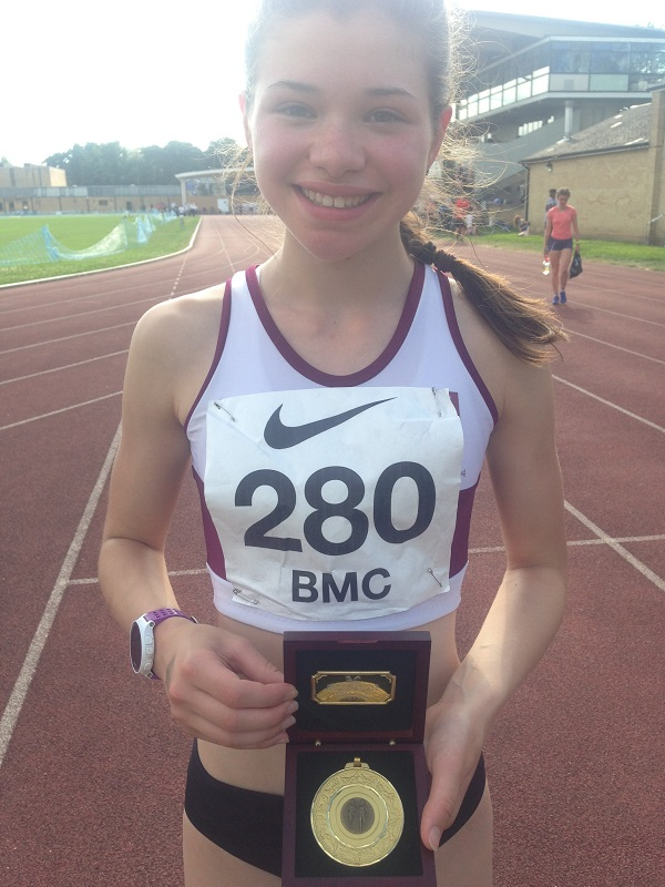 Molly Canham - BMC Oxford 23.7.16 web