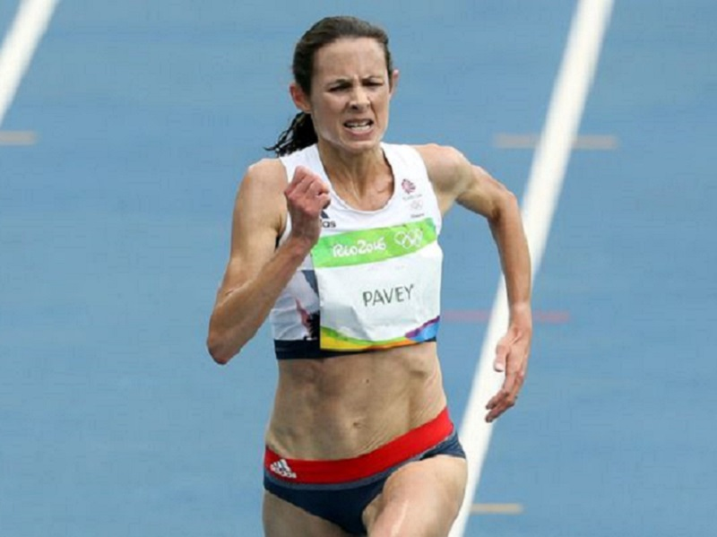 rio-olympic-games-2016-day-seven-jo-pavey