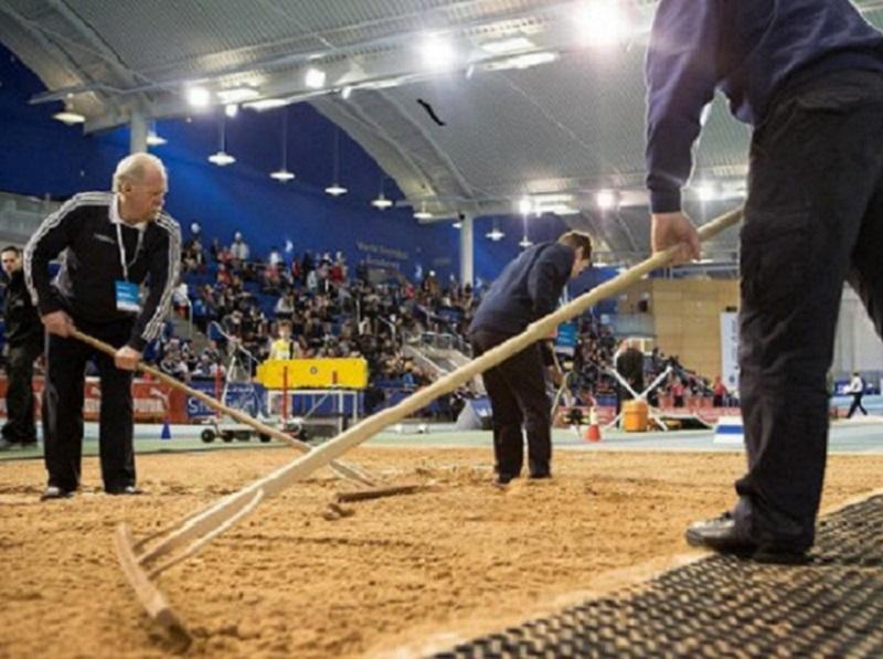 006_england_athletics_indoor_championships_2014_field_006-1140x380