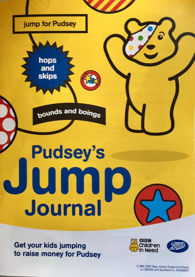 jump-for-pudsey-2016