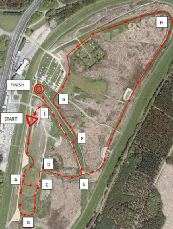 swxcchamps-exeter-racecours-jan-2017