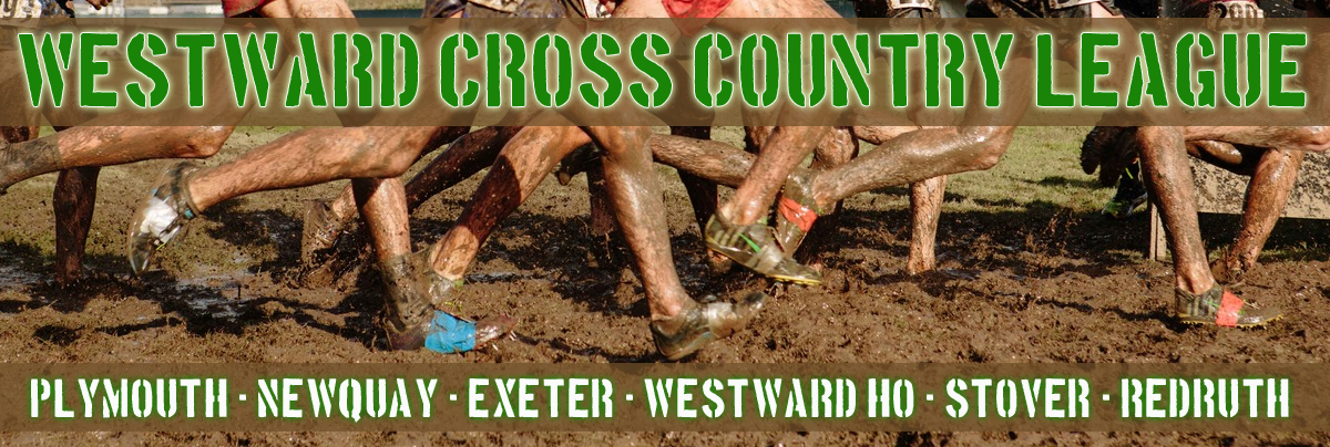 westward-league-xc-photo