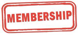 CLUB MEMBERSHIP SUBSCRIPTIONS 2017