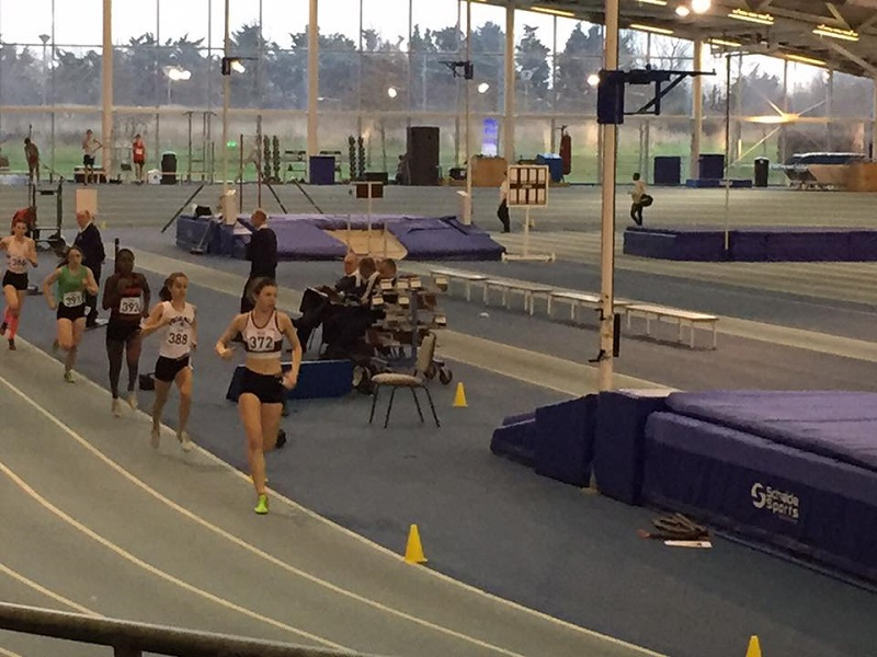 molly-canham-u17-800m-indoor-champ-2