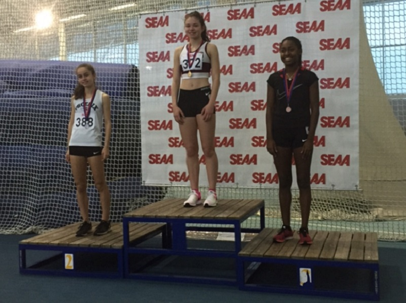 molly-canham-u17-800m-seaa-champ