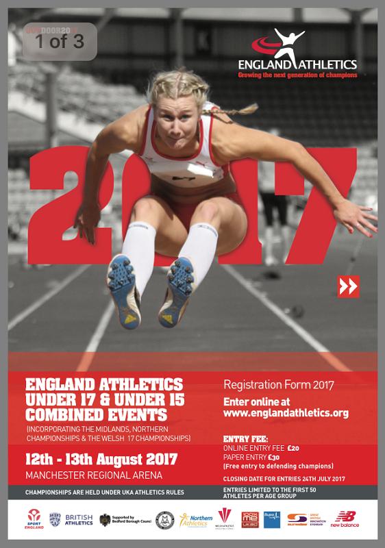 athletics singles dating uk
